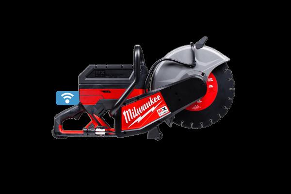 MX Fuel™