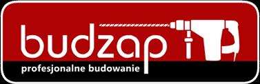 BUDZAP Sp. z o.o.