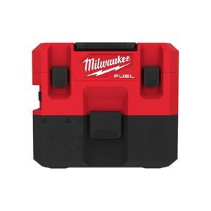 MILWAUKEE® Reveals the Highest Performing 12V Wet/ Dry Vacuum on the Market