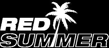 RED SUMMER<br>GAGNEZ DES OUTILS<br><br>POUR PRÉPARER VOTRE JARDIN<br><br>À L'AUTOMNE !