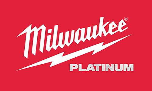 Le service Platinum