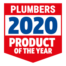 2020 SCREWFIX PLUMBER TOOL OF THE YEAR