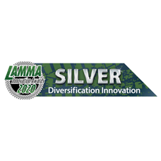 2020 LAMMA INNOVATION AWARDS