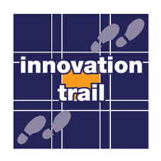 2020 EXECUTIVE HIRE INNOVATION TRAIL