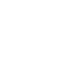 Emisiones
