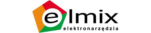 Elmix Irena Kupryjanowicz