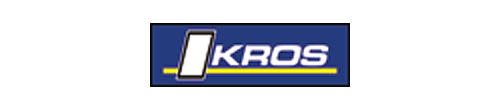 F.U.H. Kros