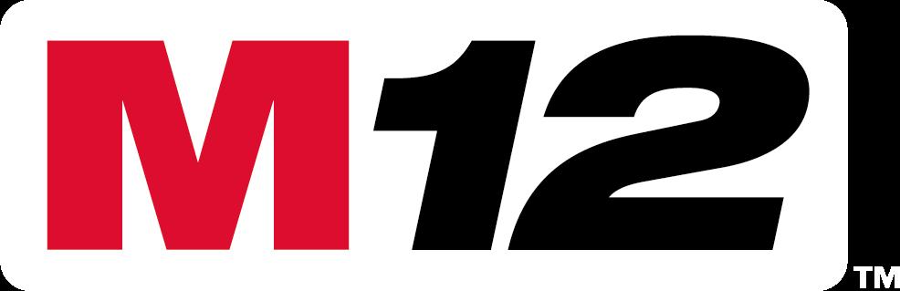 M12™ POWERPACK