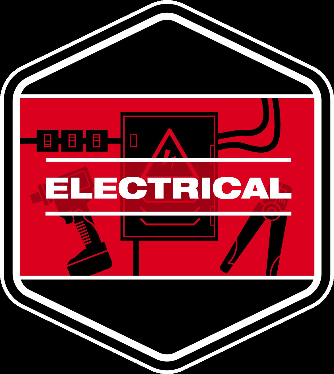 Elektroapgāde