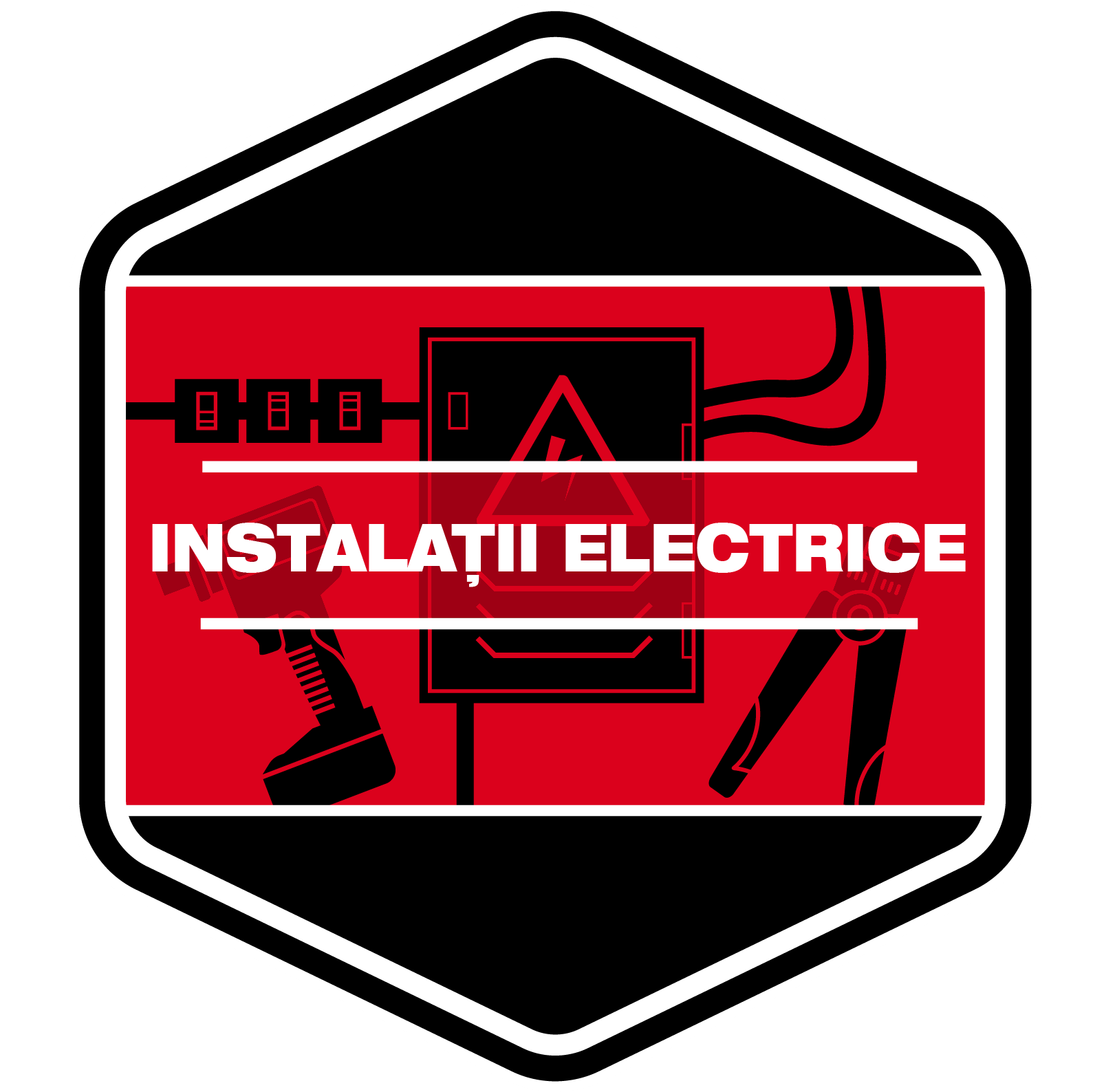 Electricieni