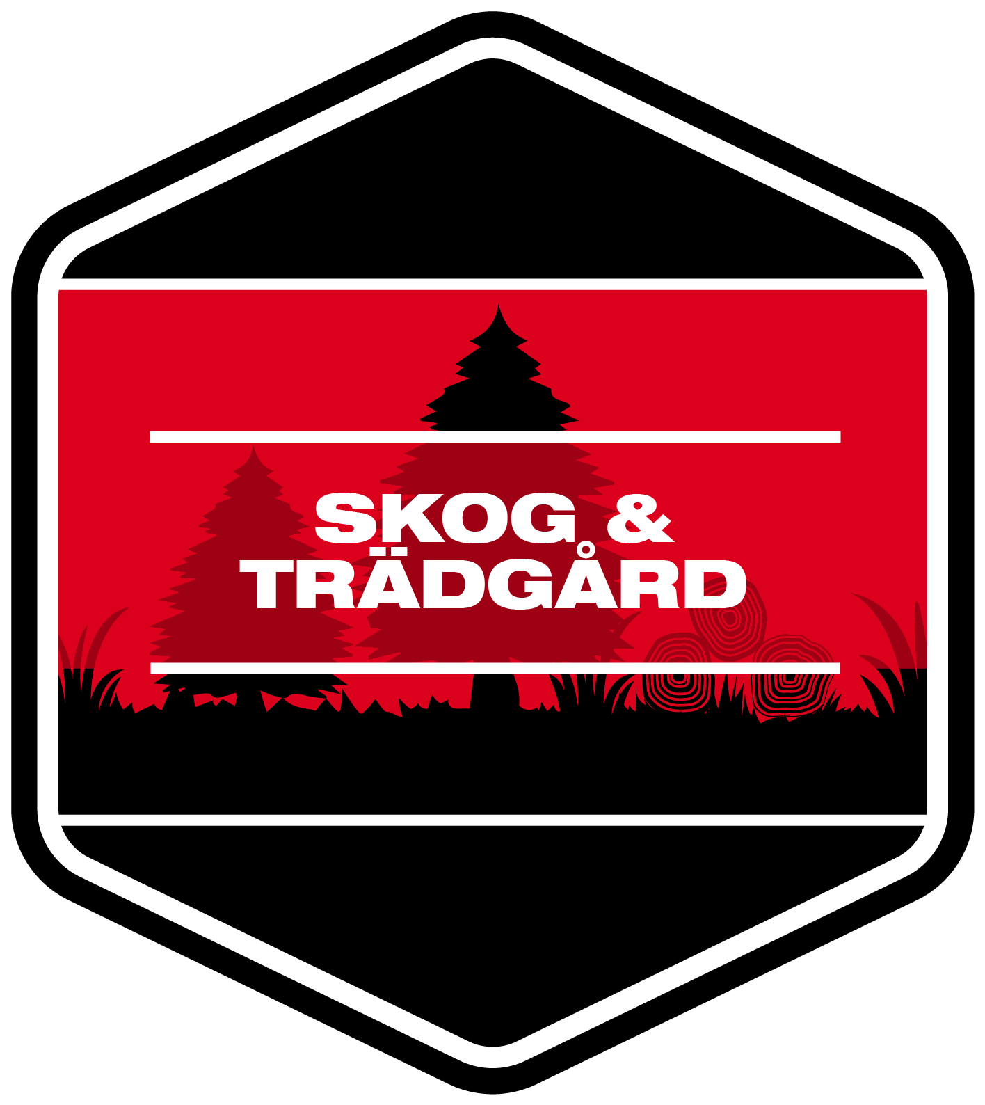Landscaping and Horticultural