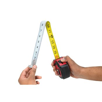 Premium Magnetic Tape Measures