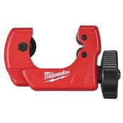 Mini Copper Tubing Cutter 28 mm