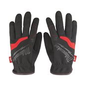 FREE-FLEX work gloves Size 8 / M - 1 pc