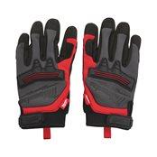 Work Gloves Size 9 / L - 1pc