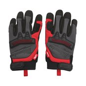 Work Gloves Size 10 / XL - 1pc