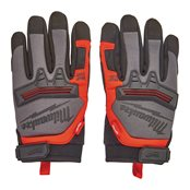 Work Gloves Size 11 / XXL - 1 pc