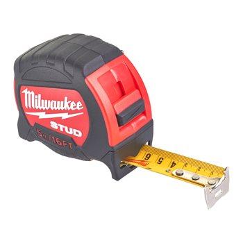 Tape Measure STUD