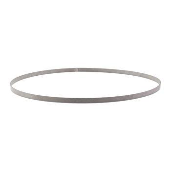 Bandsaw blade 1139.83 mm blade length