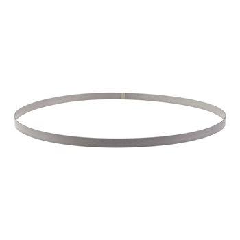 Bandsaw blade 898.52 mm blade length
