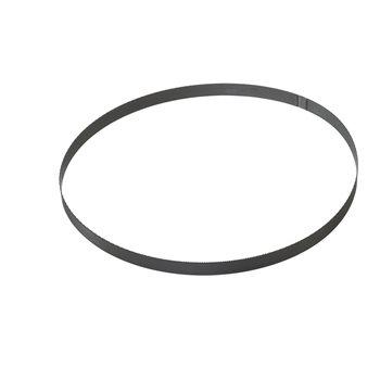 Bandsaw blade 687.57 mm blade length