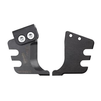 M12 Cable Cutter Spare Blades