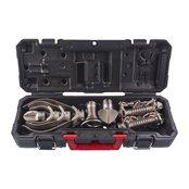 Head Attachment Kit 22mm