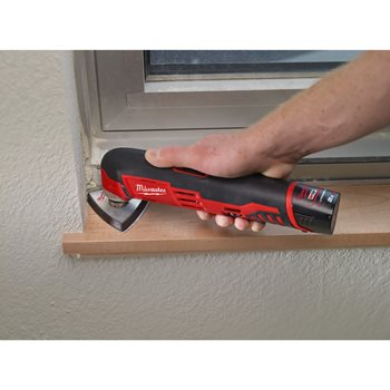 Sanding Pad for Multi-Tool