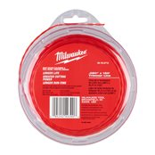 Trimmer Line 2 mm x 45 m - 1 pc