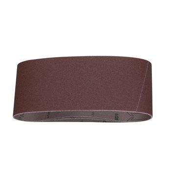 Sanding Belts 100 x 560 mm