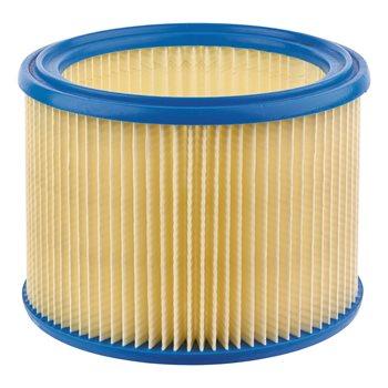 Filter Cartridges
