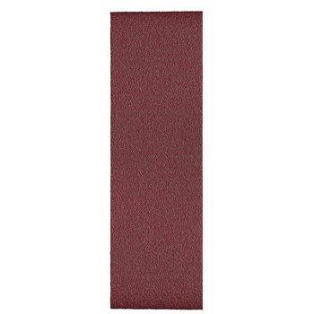 Sanding Belts 100 x 610 mm