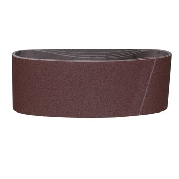 Sanding Belts 100 x 610 mm