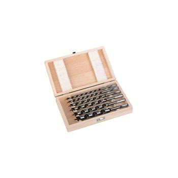 Wood auger bits / sets