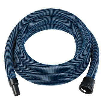 Extension Hoses