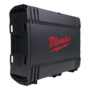 Transport cases