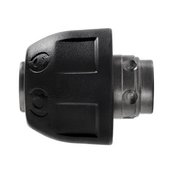 Chuck adaptors - FIXTEC - SDS-Plus