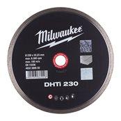 DHTi 230 mm - 1 pc