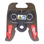 RJ Adaptor RJA - 1 - 1 pc