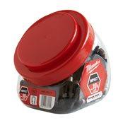 Magnetic bit holder 60 mm - jam jar (100pc) - 1 pc