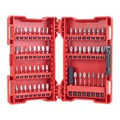SHOCKWAVE™ Impact Duty™ bit set (56pc)