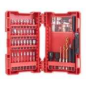 SHOCKWAVE™ Impact Duty™ bit set (40 pc)