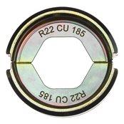 R22 Cu 185 - 1 pc