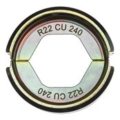 R22 Cu 240 - 1 pc