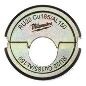 RU22 Cu185/AL150 - 1 pc