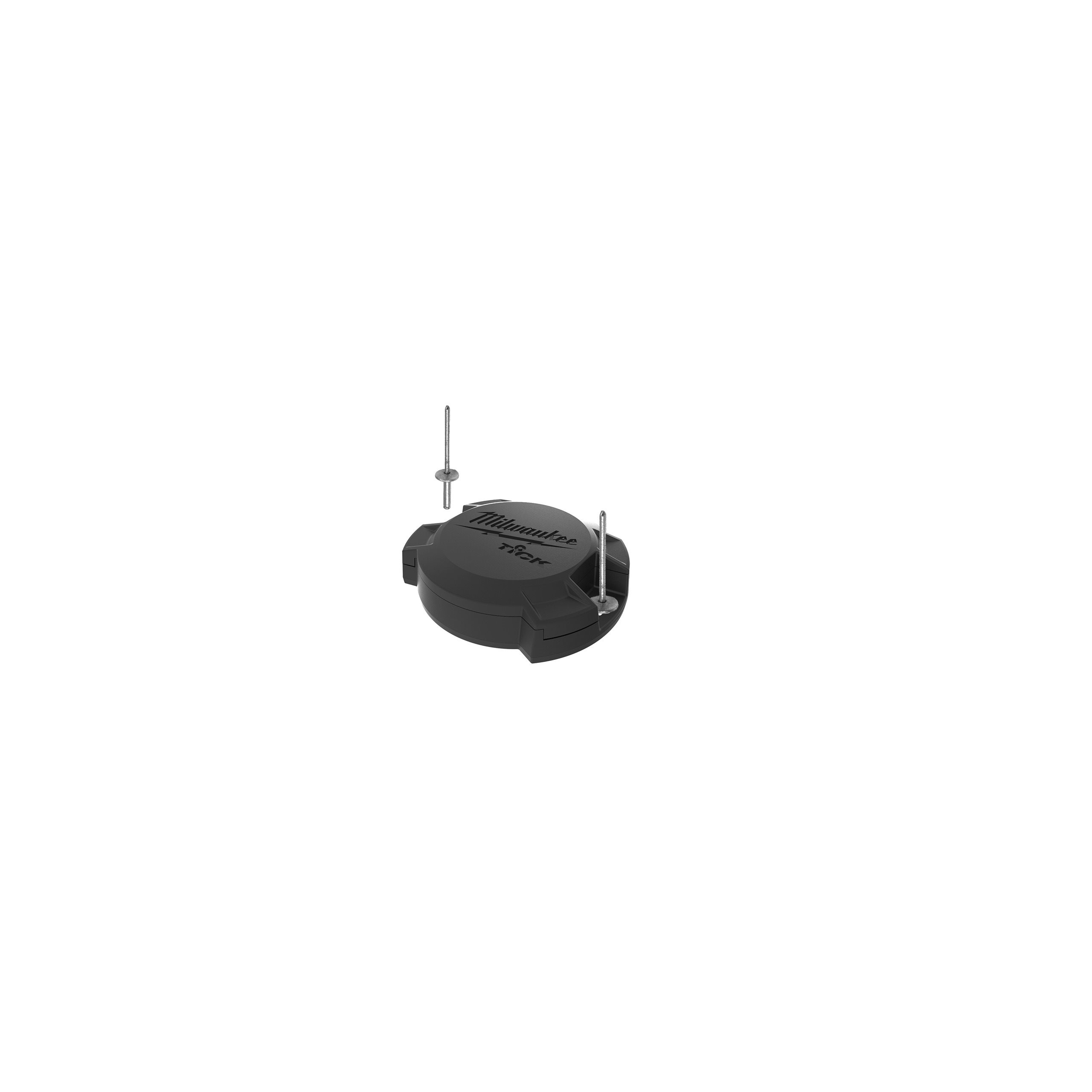 RRP £139.95 One Key 4x New Milwaukee BTM-1 TICK Tool and Equipment Tracker