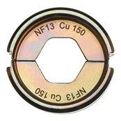 NF13 Cu 150 - 1 pc