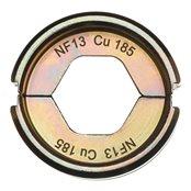 NF13 Cu 185 - 1 pc