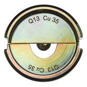 Q13 CU 35 - 1 pc