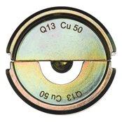 Q13 CU 50 - 1 pc